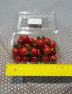 マイクロミニトマト3