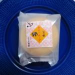 この夏の思い出の味 Part3 加賀伝統の味 笹寿司と不室屋さんのカレースープ