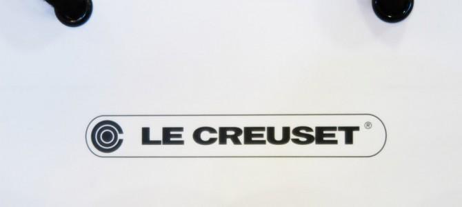 憧れのお鍋 ル・クルーゼの福袋 対 ストウブのスペシャルセット